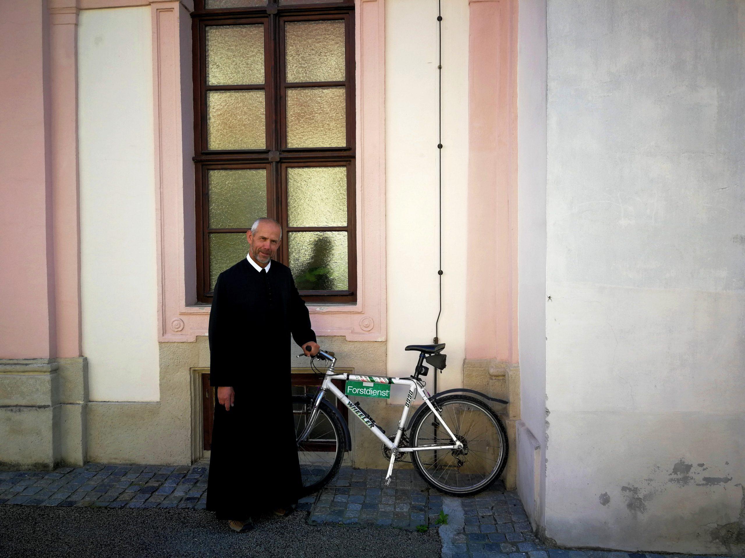 Pater Marus 2